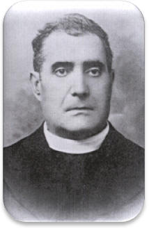 Don antonio Proviero